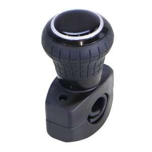 wheel-spinner_1500px