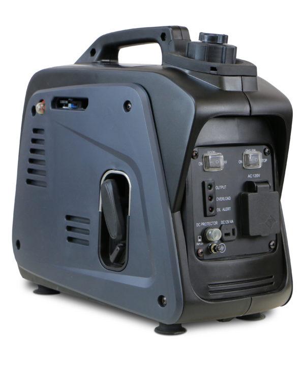 800w inverter generator