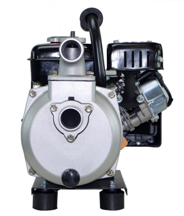 "1.5"" Water Pump"
