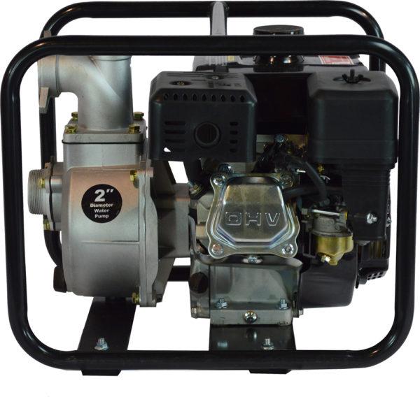 "3"" water pump"