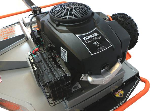 Kohler Engine