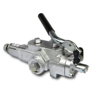 101789_closed-spool-valve_shad