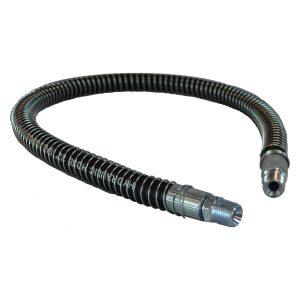 Hydraulic-Hose,-41-in.-(100137)
