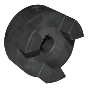 Jaw-Coupler-0.5-in-(100397)
