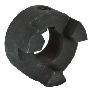 Jaw-Coupler-1-in-(100482)