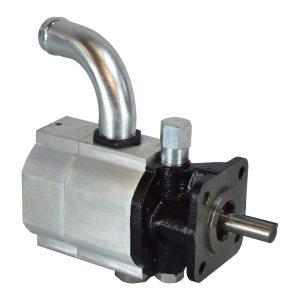 Pump,-Hydraulic-13GPM-(100158)