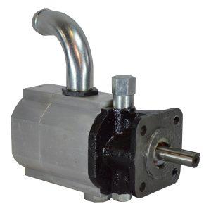 Pump,-Hydraulic,-17.5-GPM-(100392)