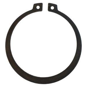 Retaining-Ring-(100069)