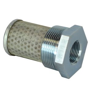 Suction-Filter-(100105)