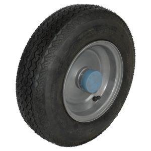 Tire-&-Wheel-(100062)