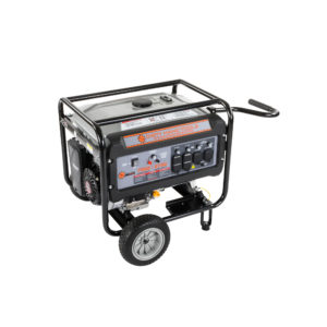 8750W generator