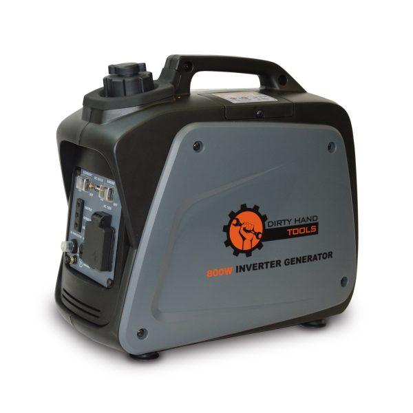 800w inverter generator.
