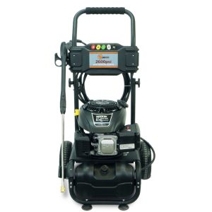 2600psi-Pressure-Washer-(Newest)_1500px