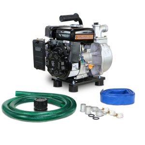 1.5″ Water Pump