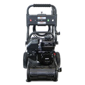 3200psi-Pressure-Washer-(Newest)_1500px
