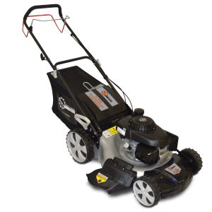 DHT-Powered-by-Honda-21-SP-Inch-Mower-(106461)_1500px